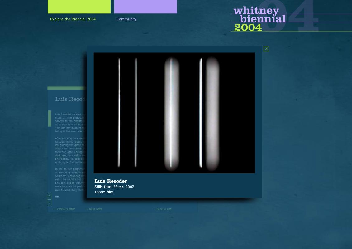 WB04-081.jpg