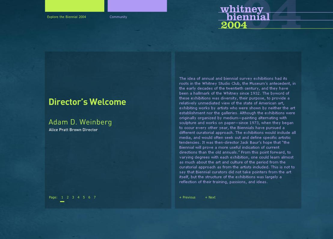 directors_welcome-01.jpg