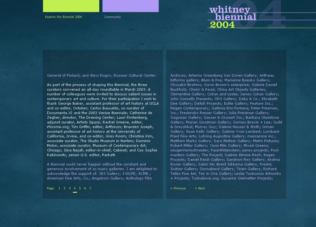 directors_welcome-04.jpg