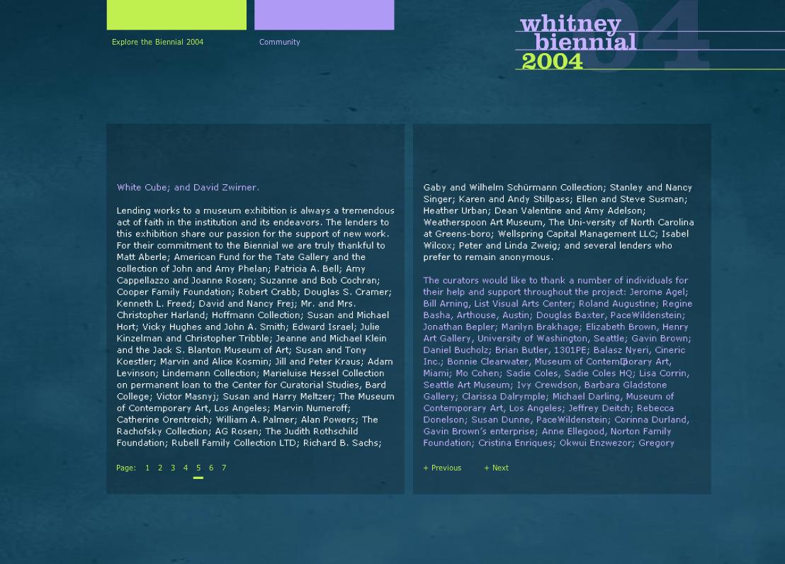directors_welcome-05.jpg