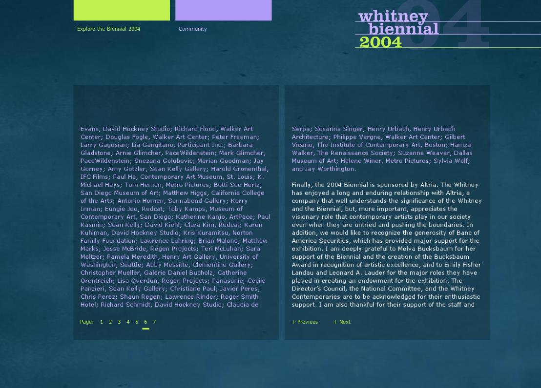 directors_welcome-06.jpg