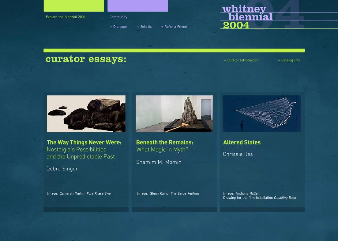 curator_essays-menu.jpg