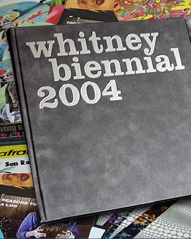 catalogue_WB04_physical_catalogue.jpg