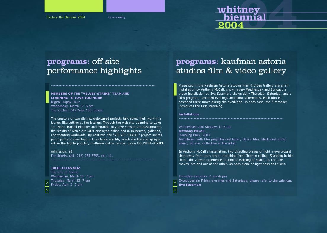 programs-02.jpg