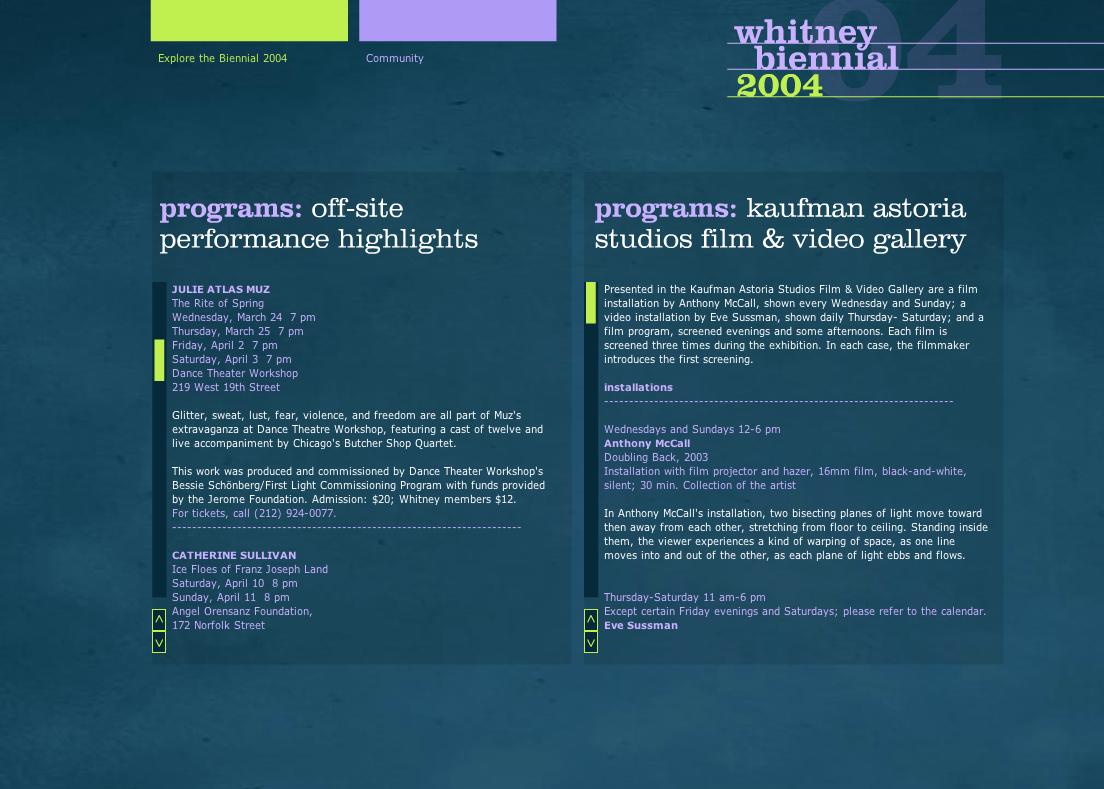 programs-03.jpg