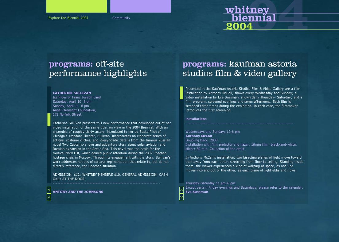 programs-04.jpg