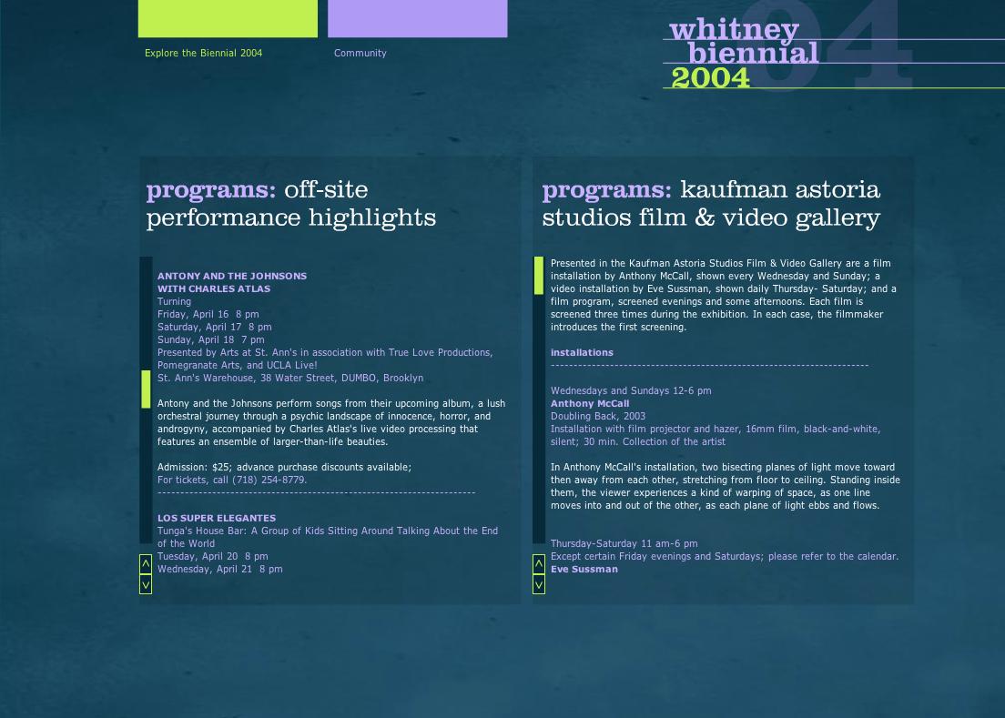 programs-05.jpg
