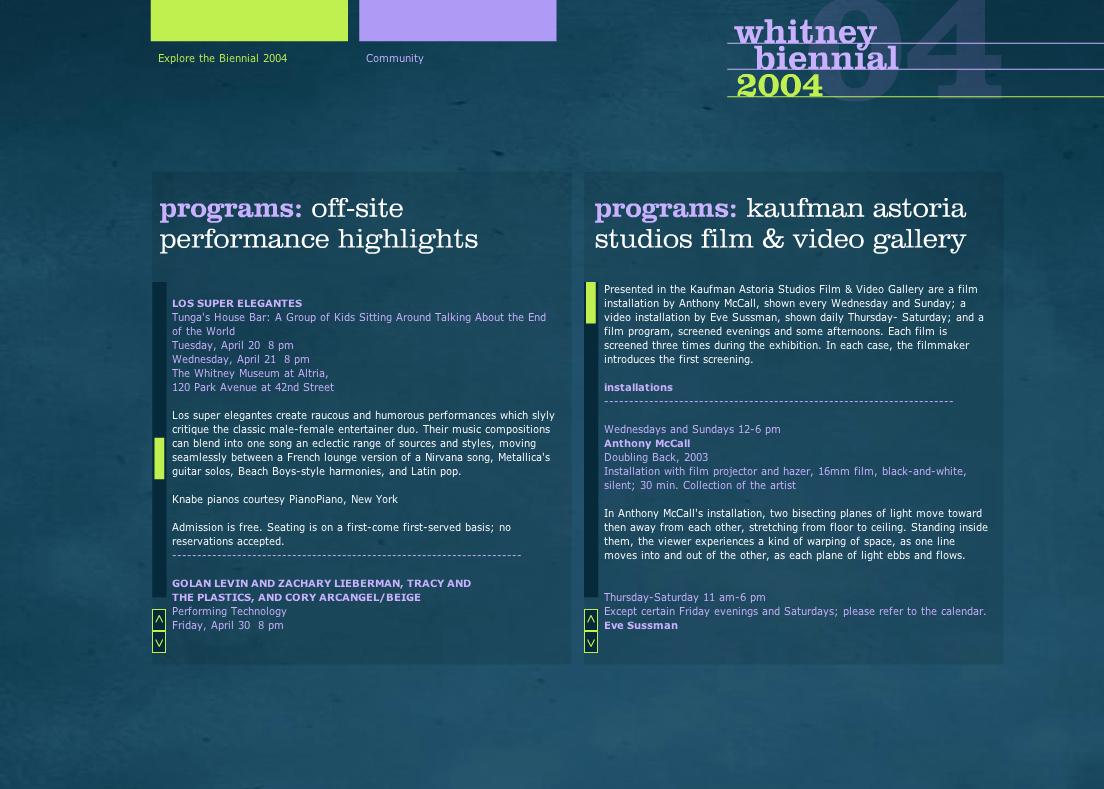 programs-06.jpg