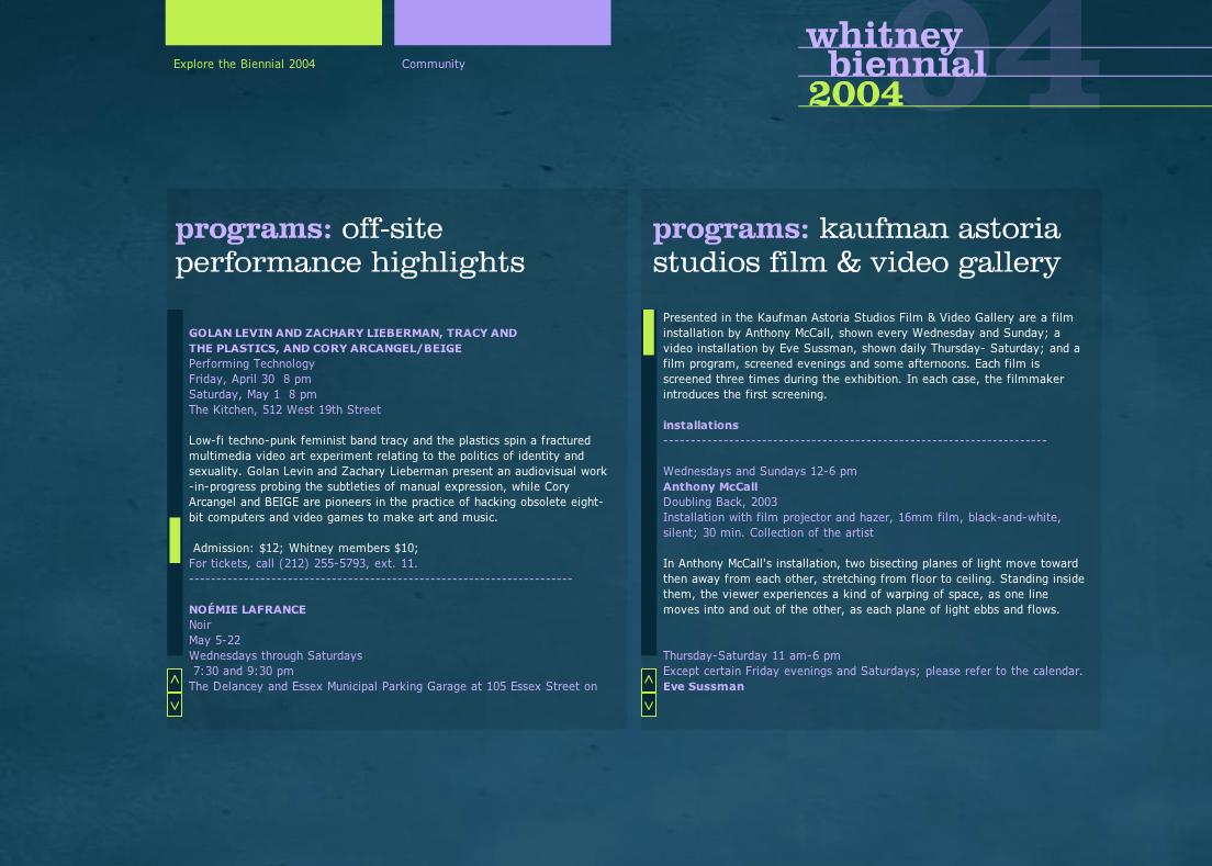 programs-07.jpg
