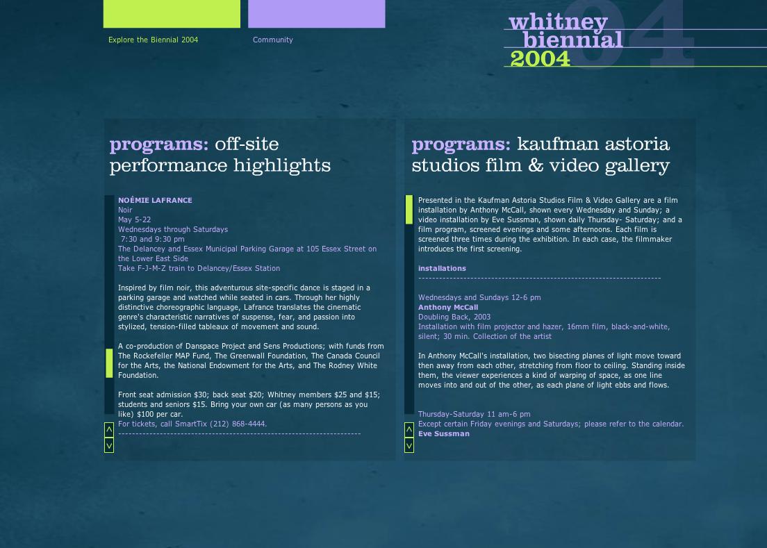 programs-08.jpg