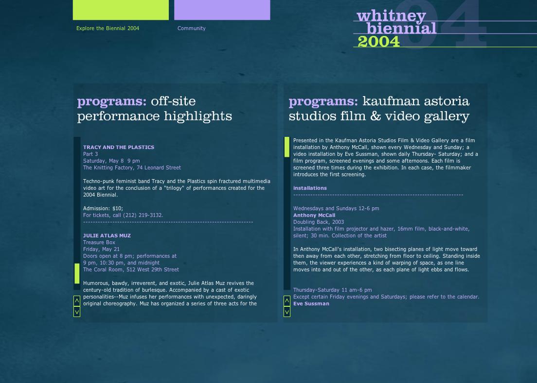 programs-09.jpg