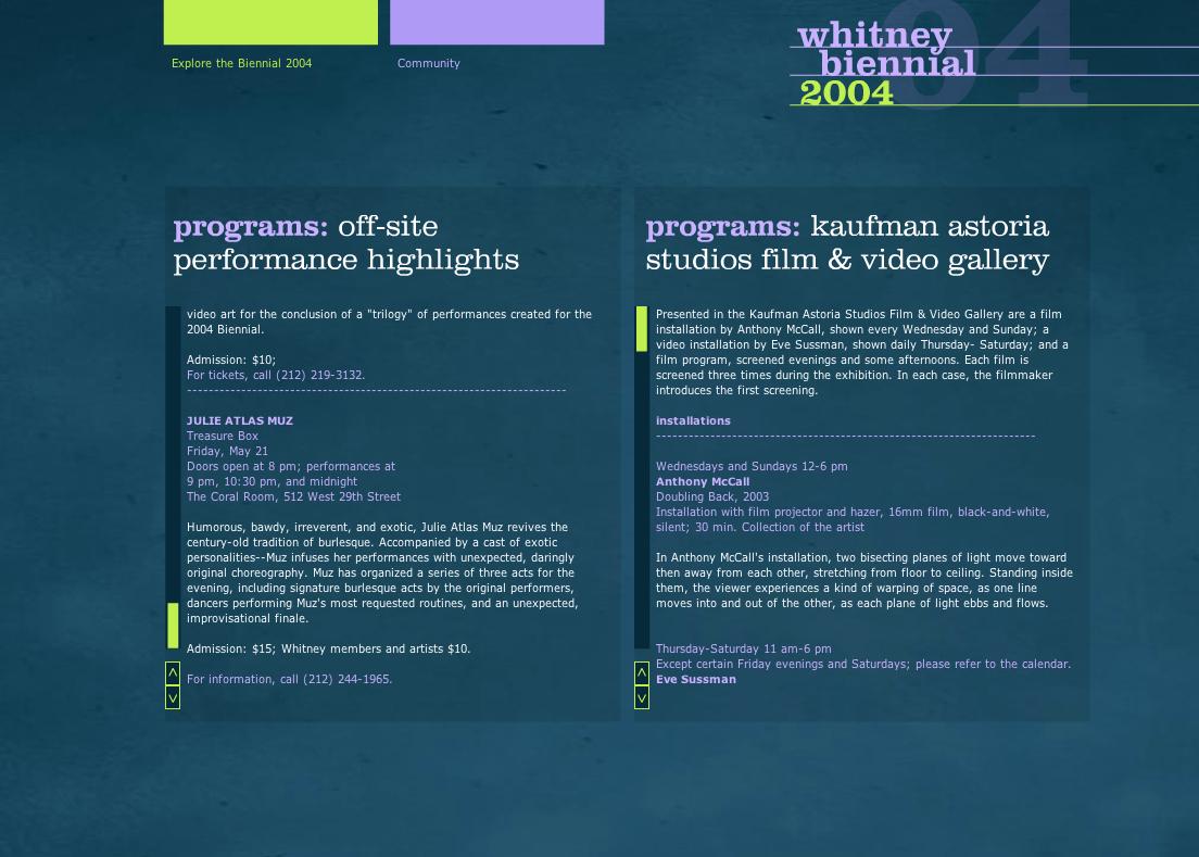 programs-10.jpg