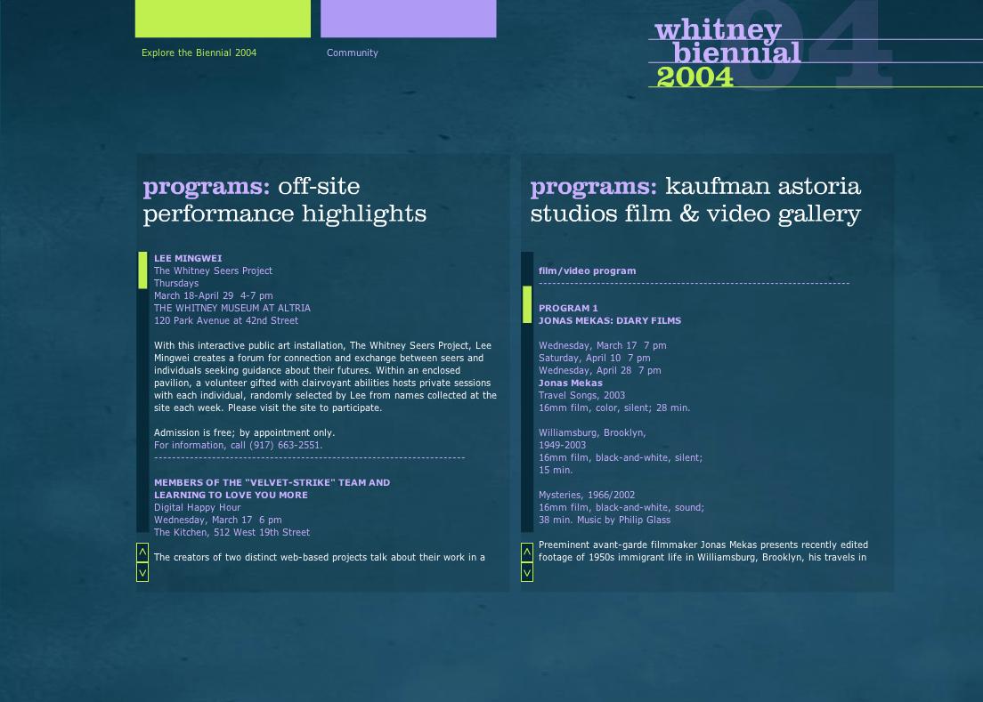 programs-12.jpg