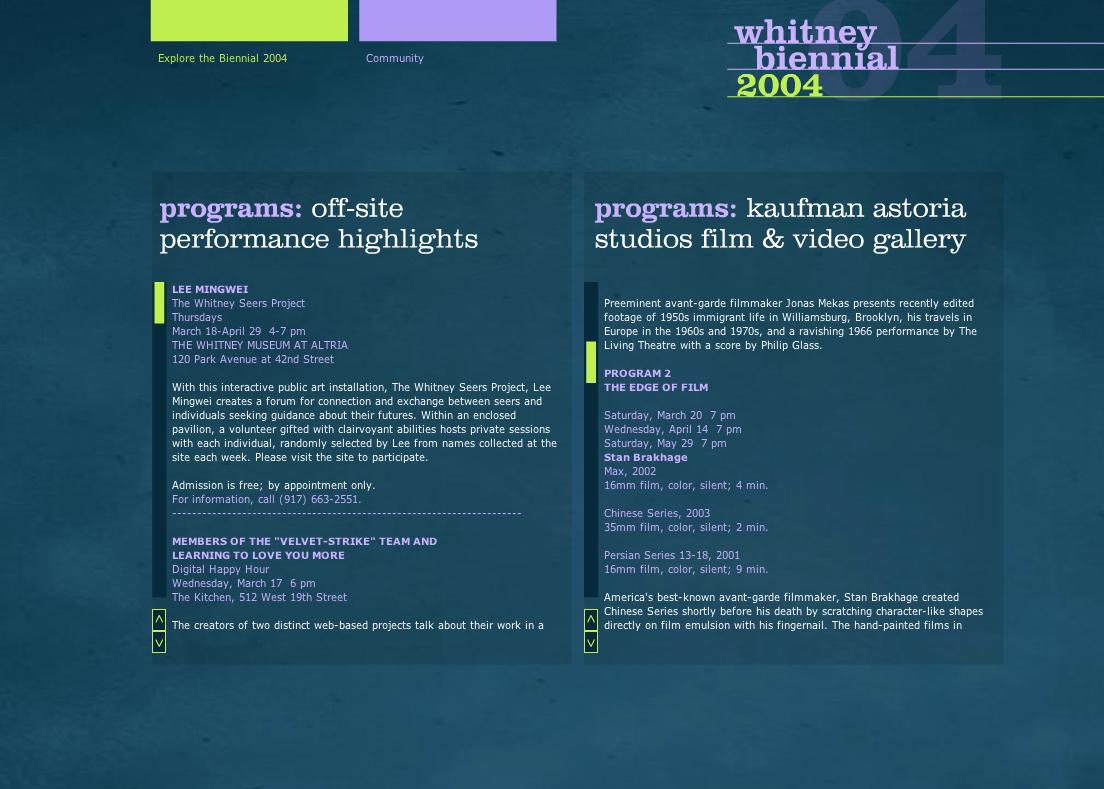 programs-13.jpg