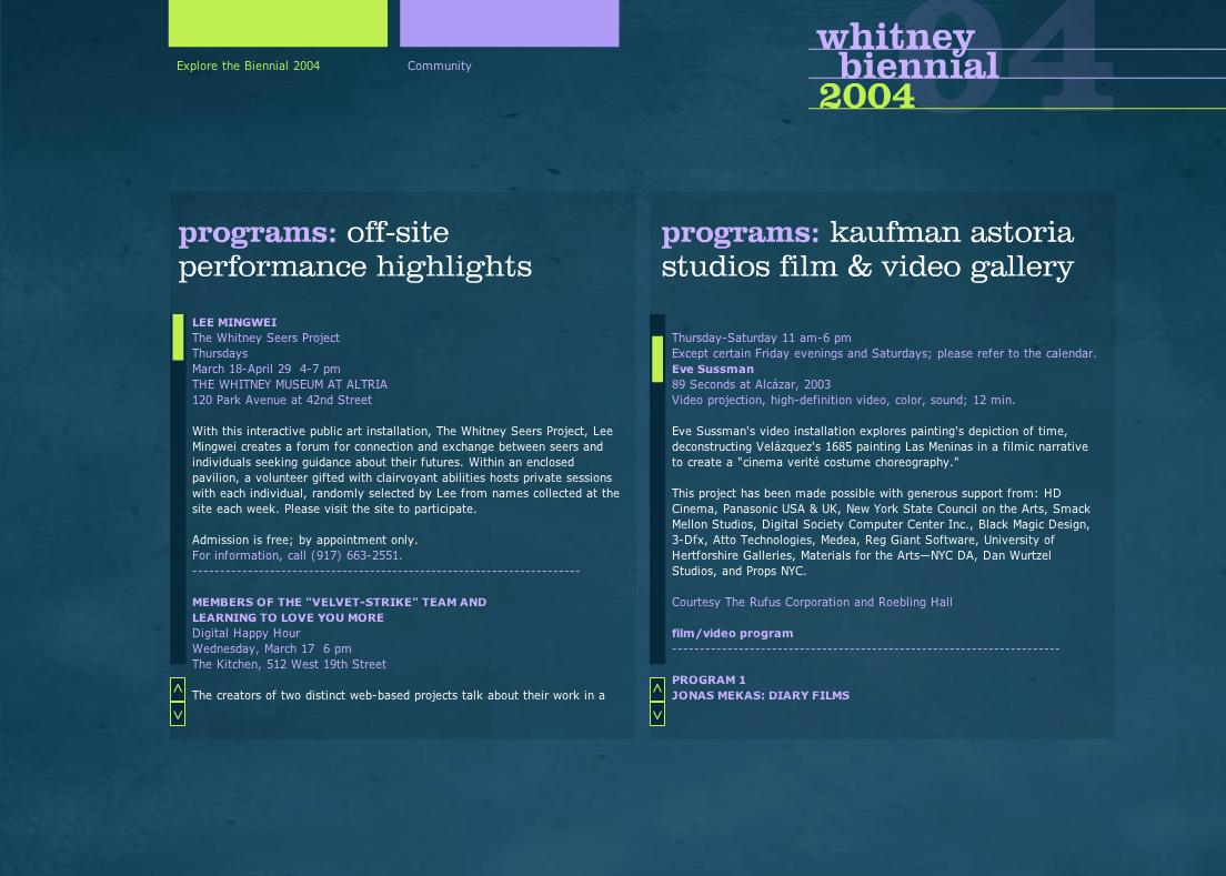 programs-11.jpg