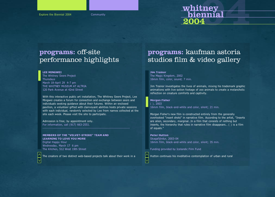 programs-15.jpg