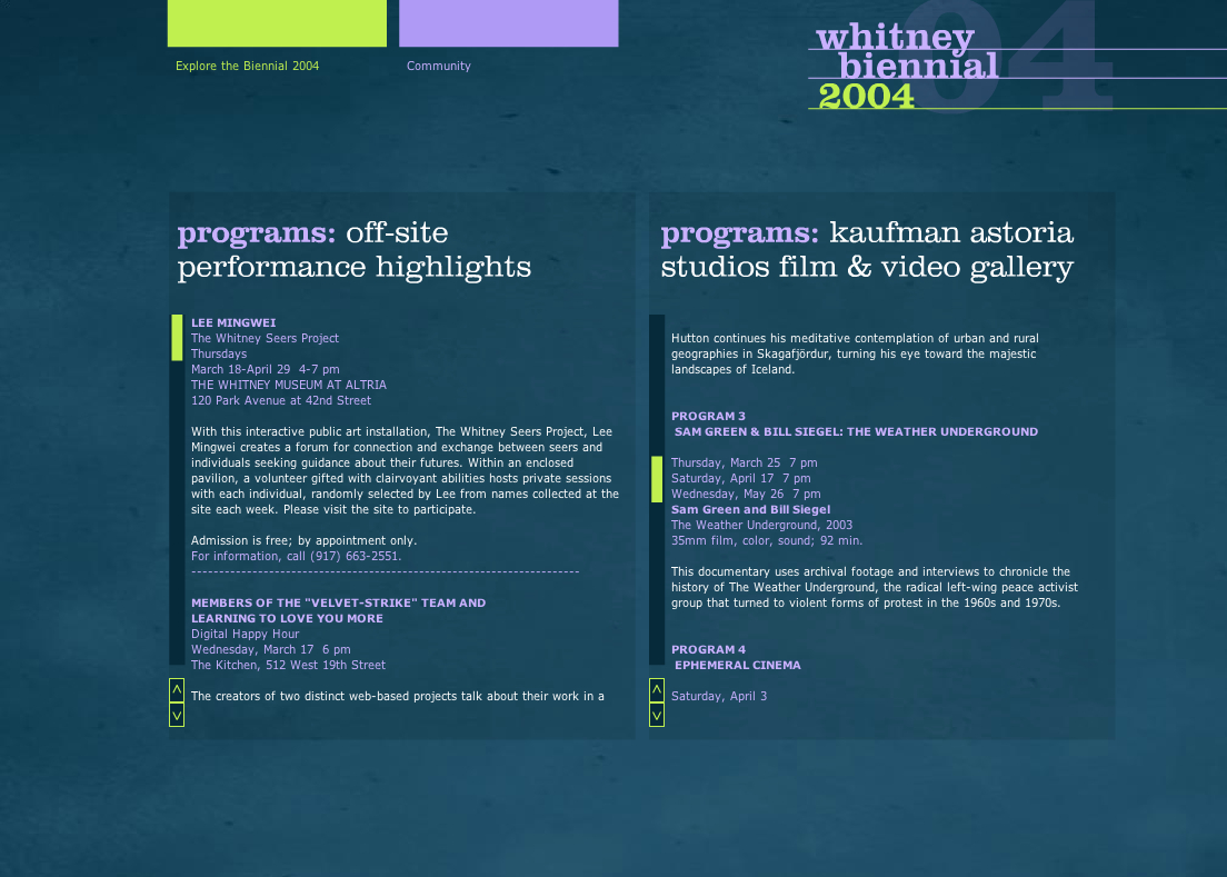 programs-16.jpg