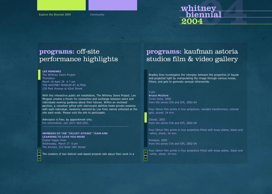 programs-18.jpg