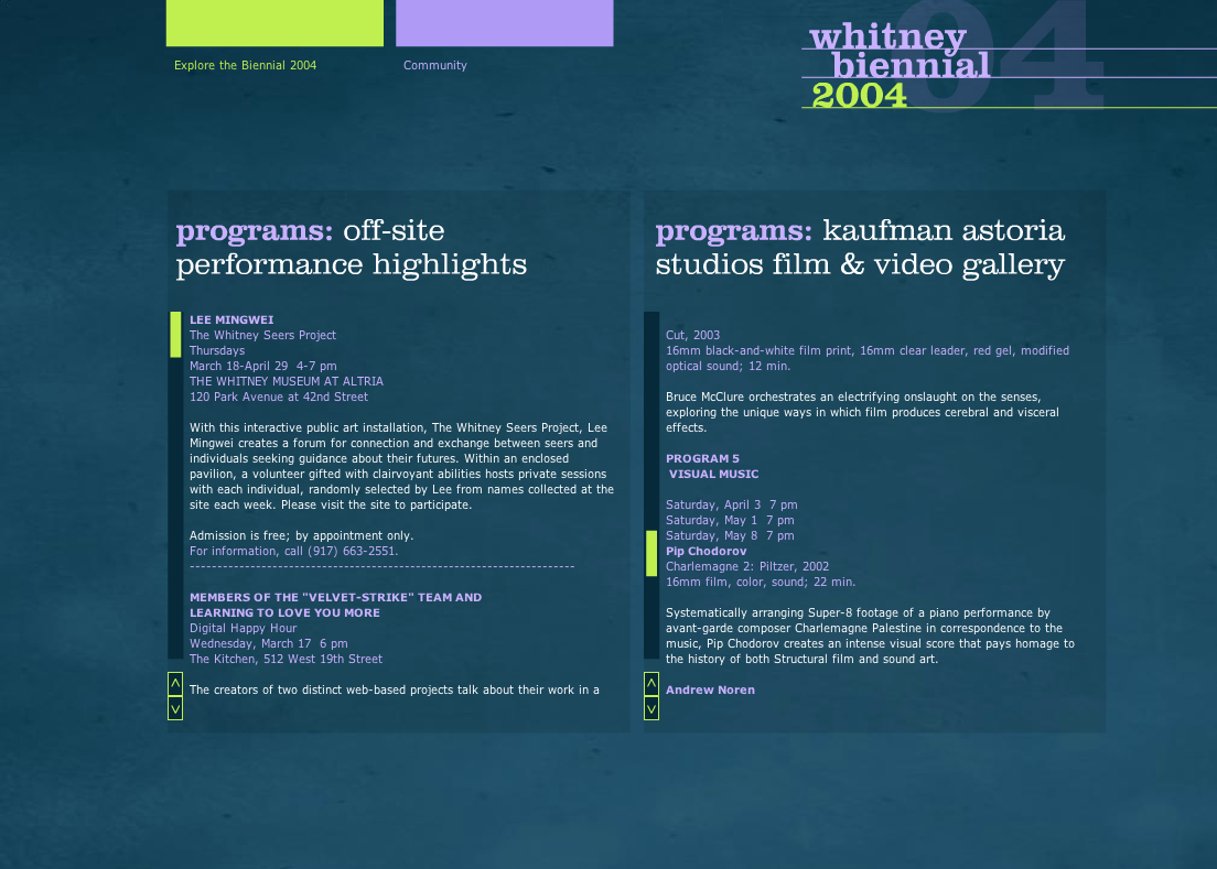 programs-19.jpg