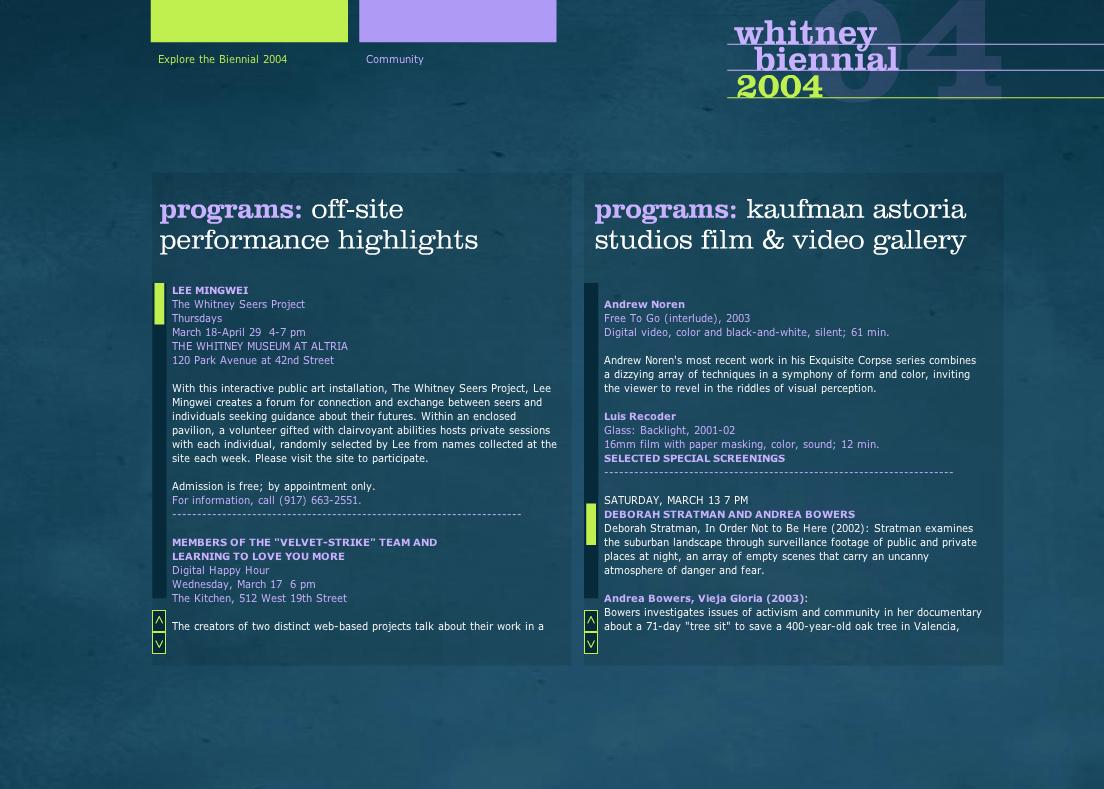 programs-20.jpg