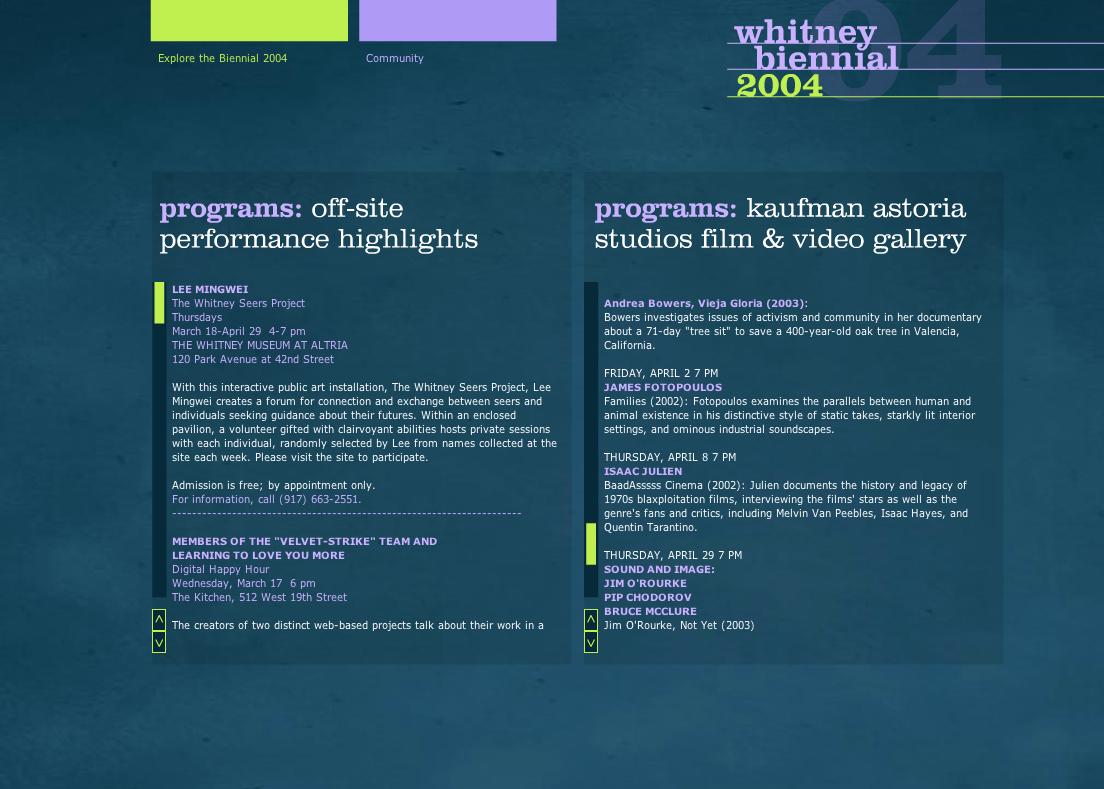 programs-21.jpg