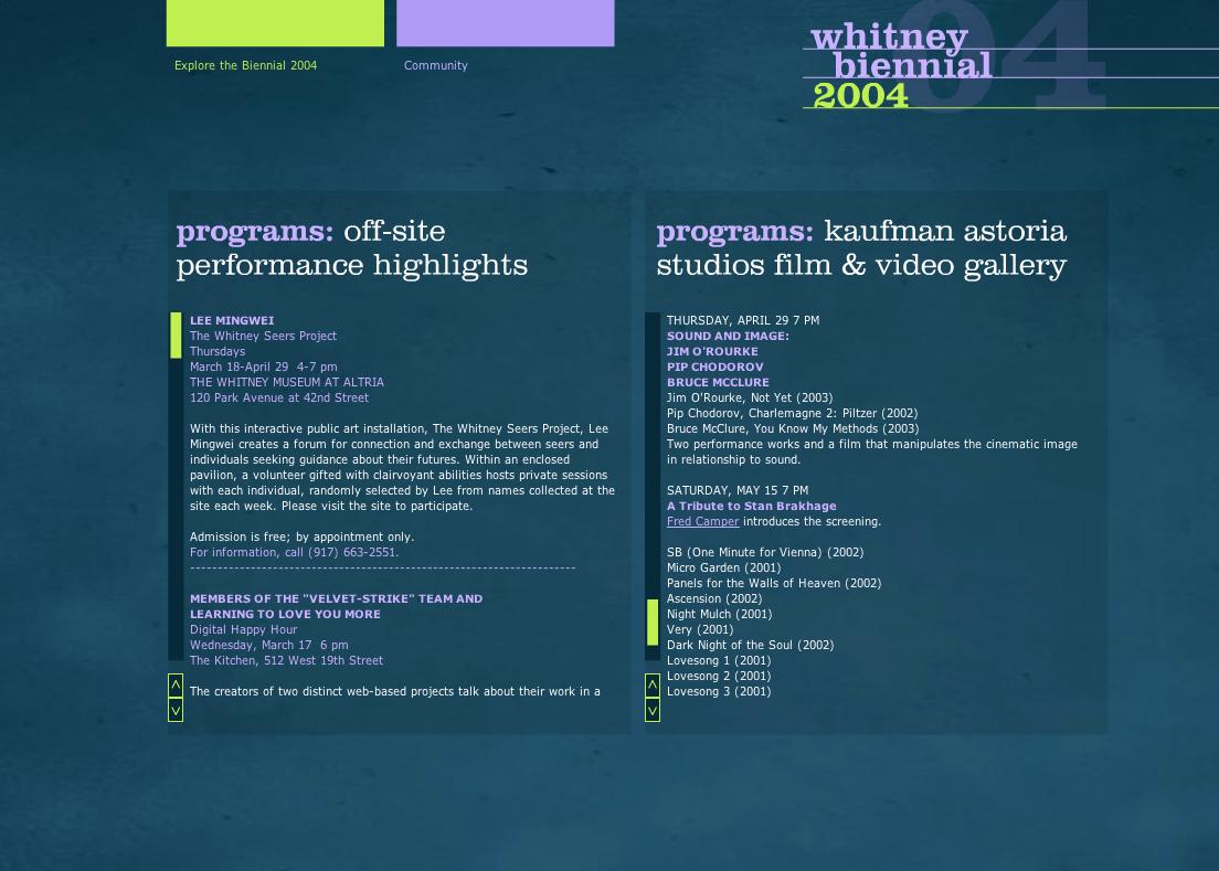programs-22.jpg