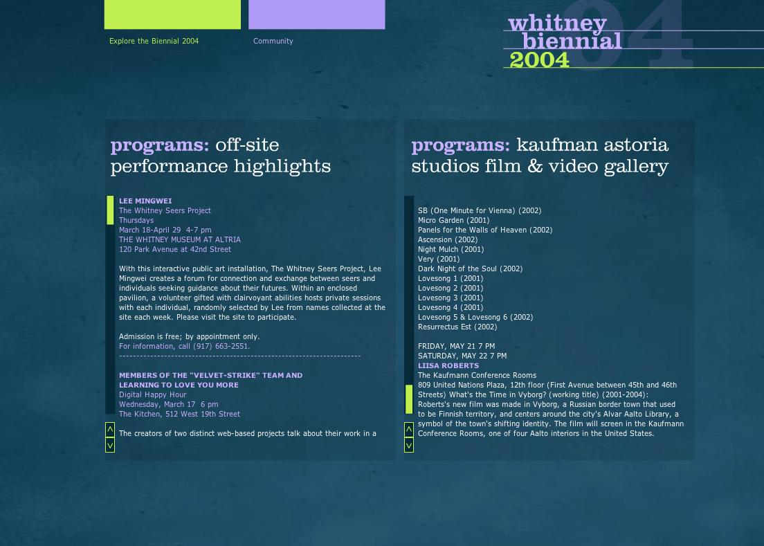 programs-23.jpg