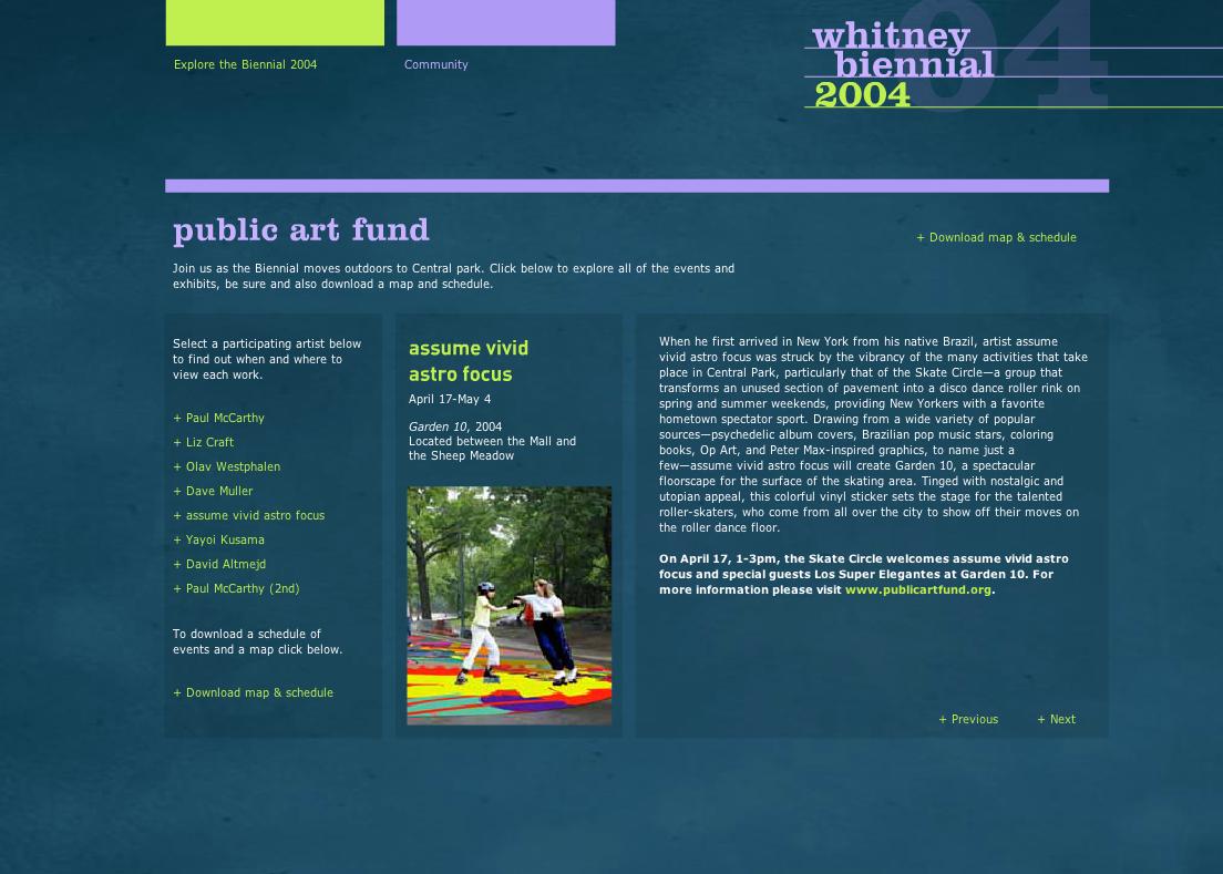 public-art-fund_avaf.jpg