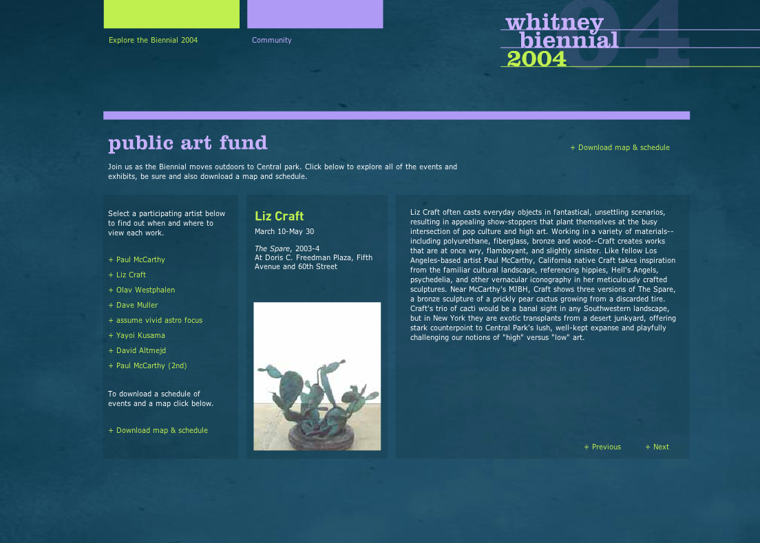 public-art-fund_craft.jpg