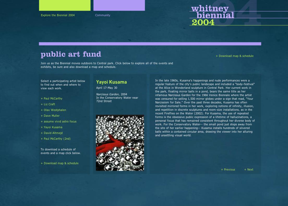 public-art-fund_kusama.jpg