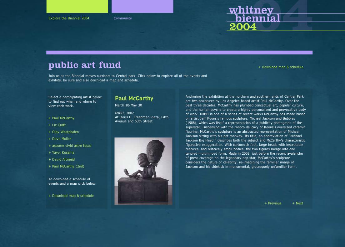 public-art-fund_mccarthy.jpg