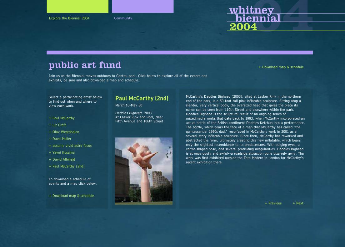 public-art-fund_mccarthy2.jpg