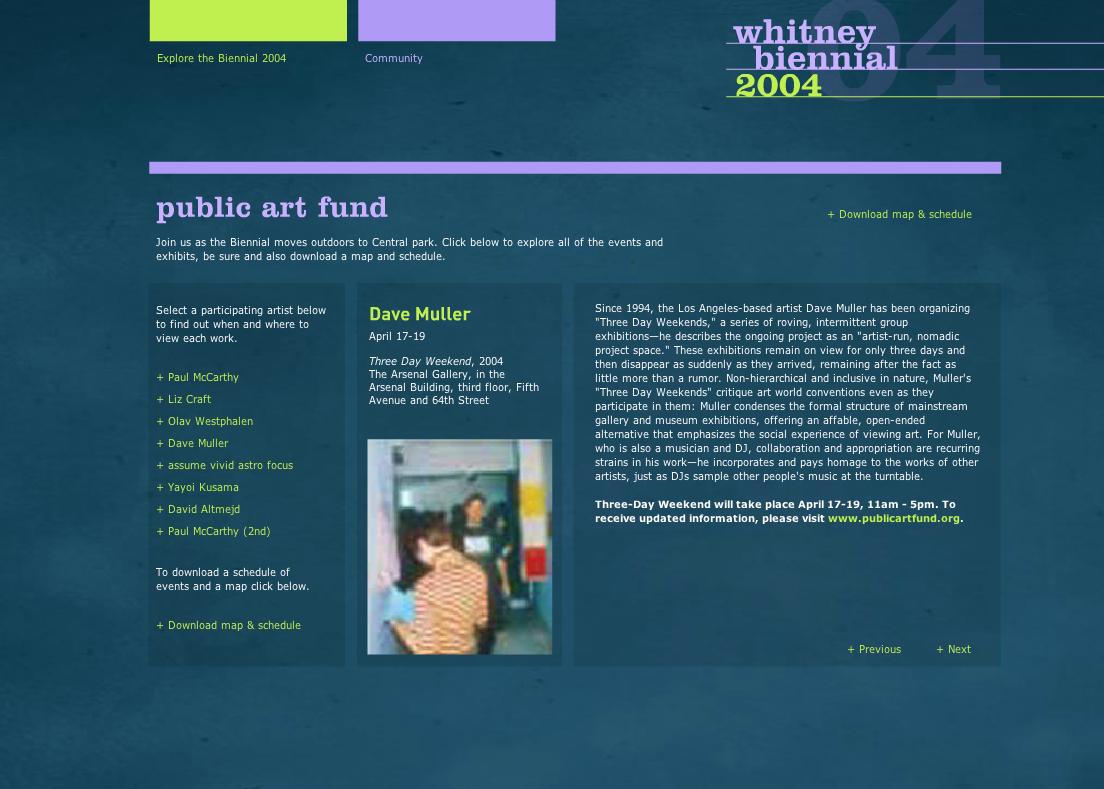 public-art-fund_muller.jpg
