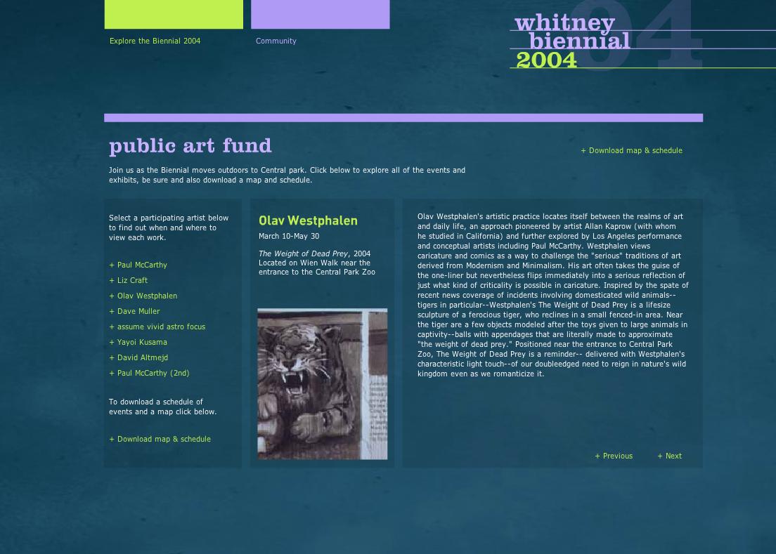public-art-fund_westphalen.jpg
