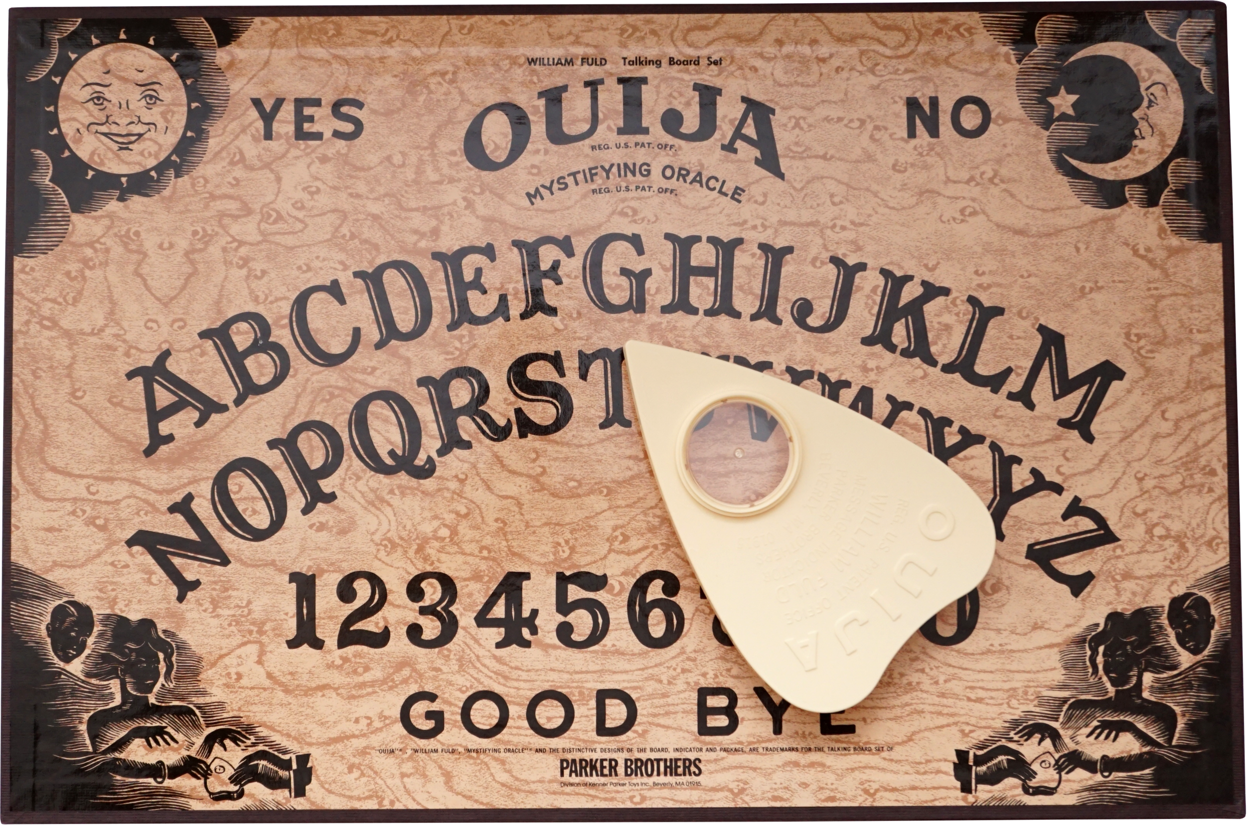 DD-1972-PARKER_BROTHERS-OUIJA_BOARD-4.png