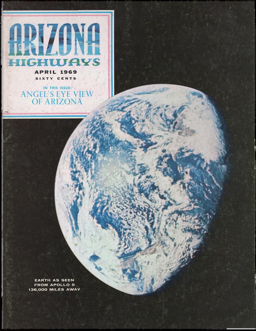 ERM-1969-PUB-ARIZONA_HIGHWAYS_MAGAZINE-APRIL.png
