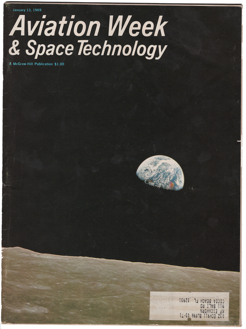 ERM-1969-PUB-AVIATION_WEEK-011369.png