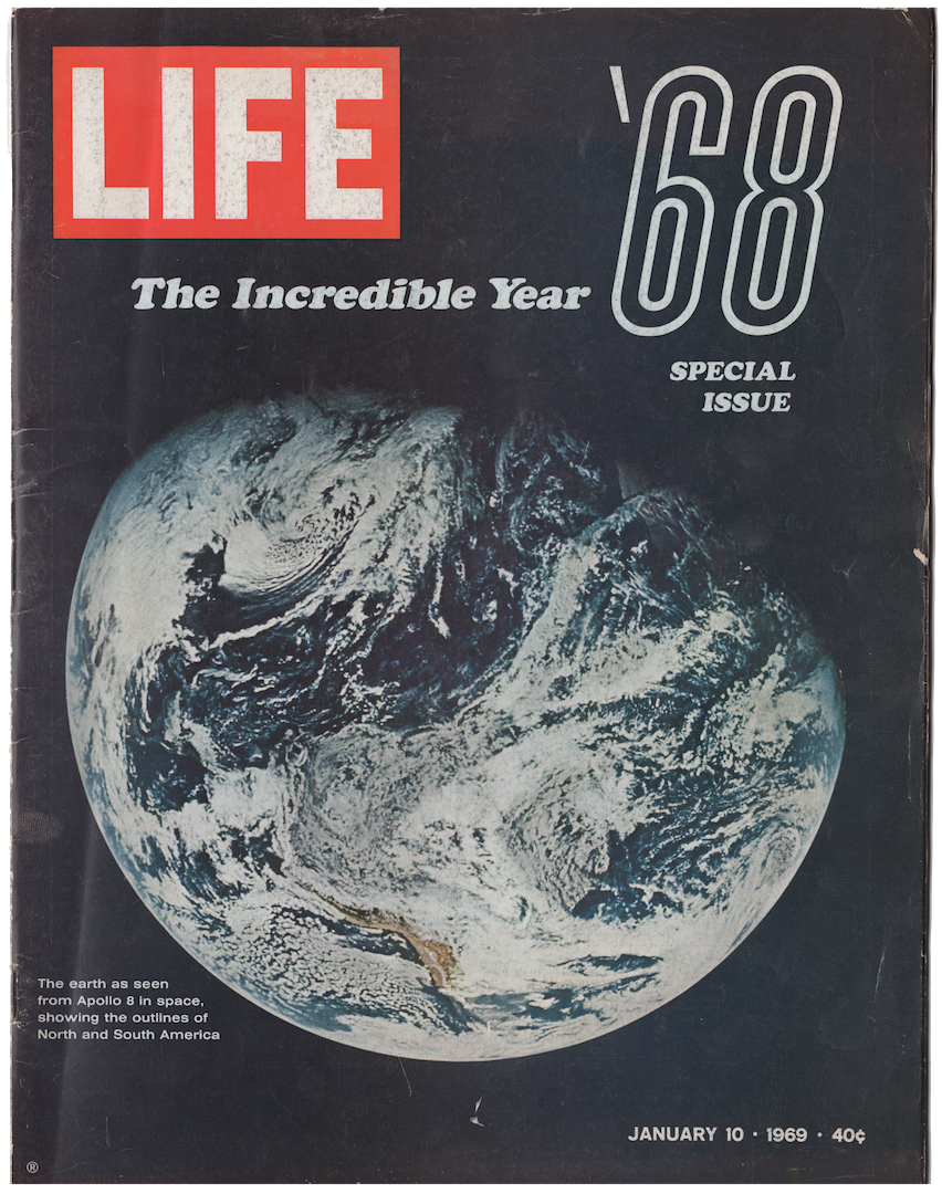 ERM-1969-PUB-LIFE-INCREDIBLE_YEAR-011069.png