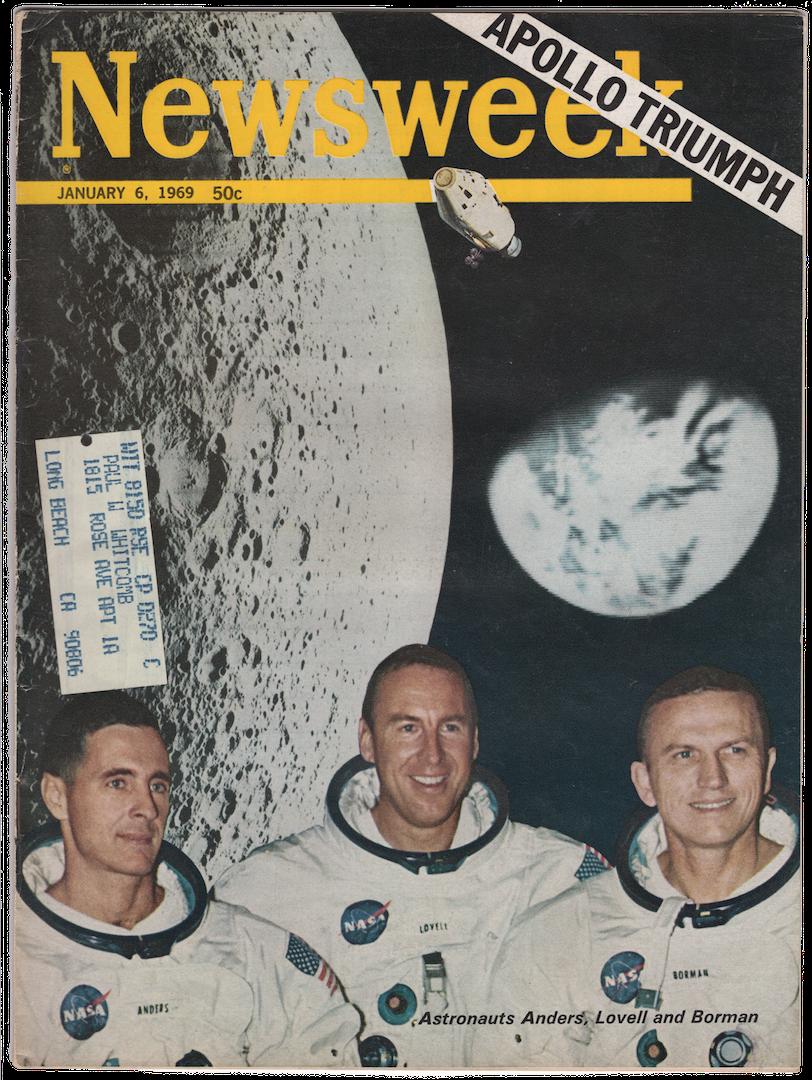 ERM-1969-PUB-NEWSWEEK-APOLLO_TRIUMPH-010669.png