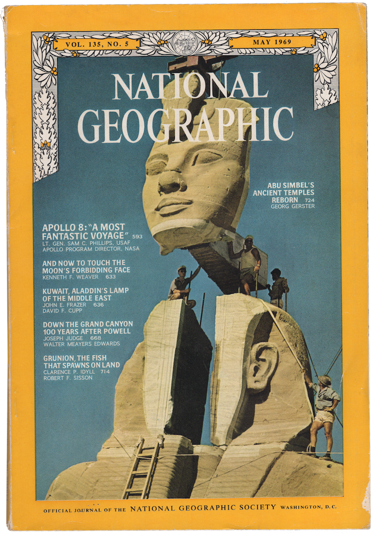 ERM-1969-PUB-NATIONAL_GEOGRAPHIC-MAY.png