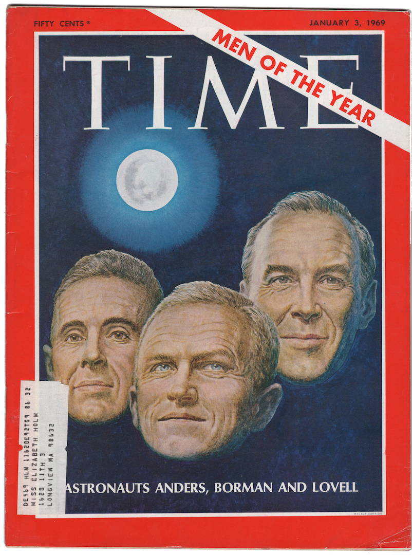 ERM-1969-PUB-TIME-MEN_OF_THE_YEAR-010369.png