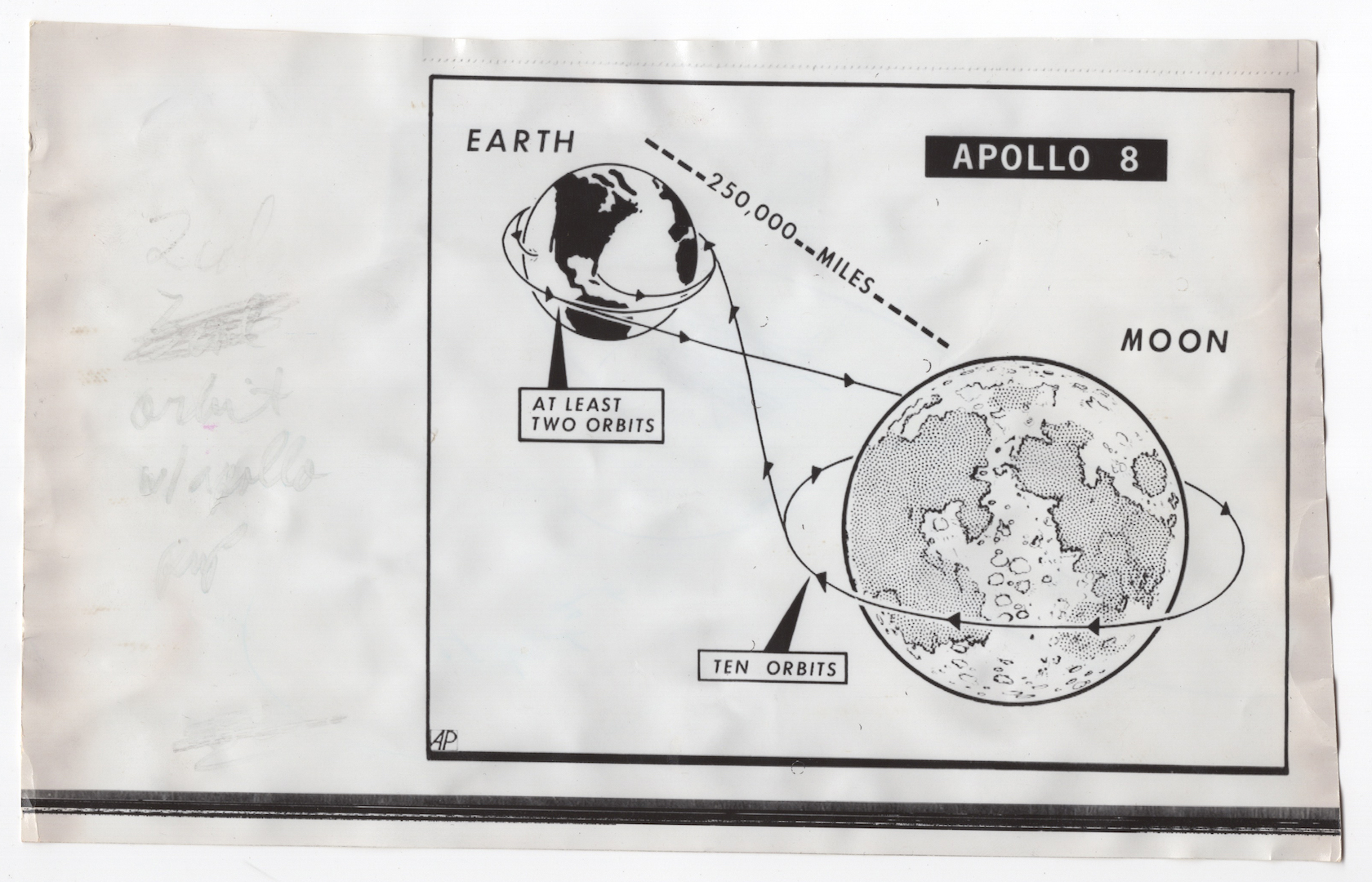 ERM-1968-PRINT-NOSP0790-FRONT.jpg