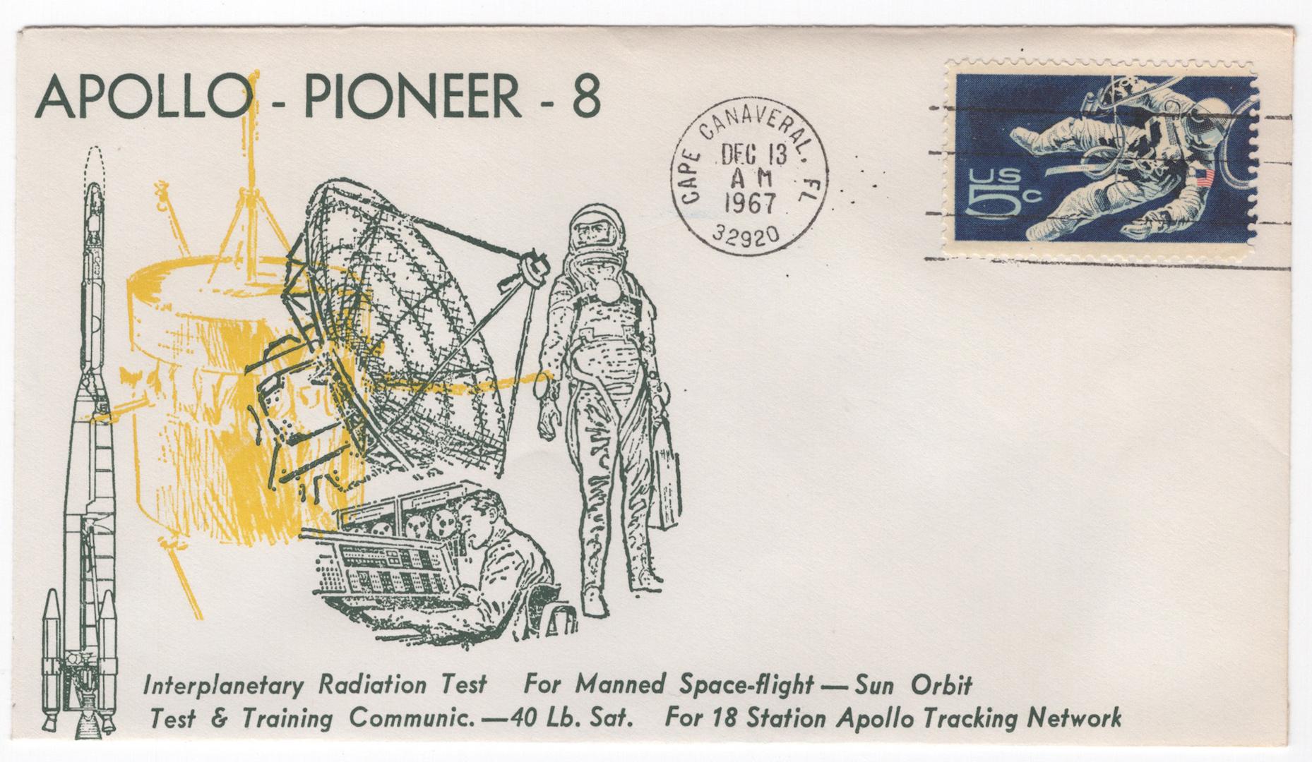 ERM-1967-PIONEER_8-TEST.jpg