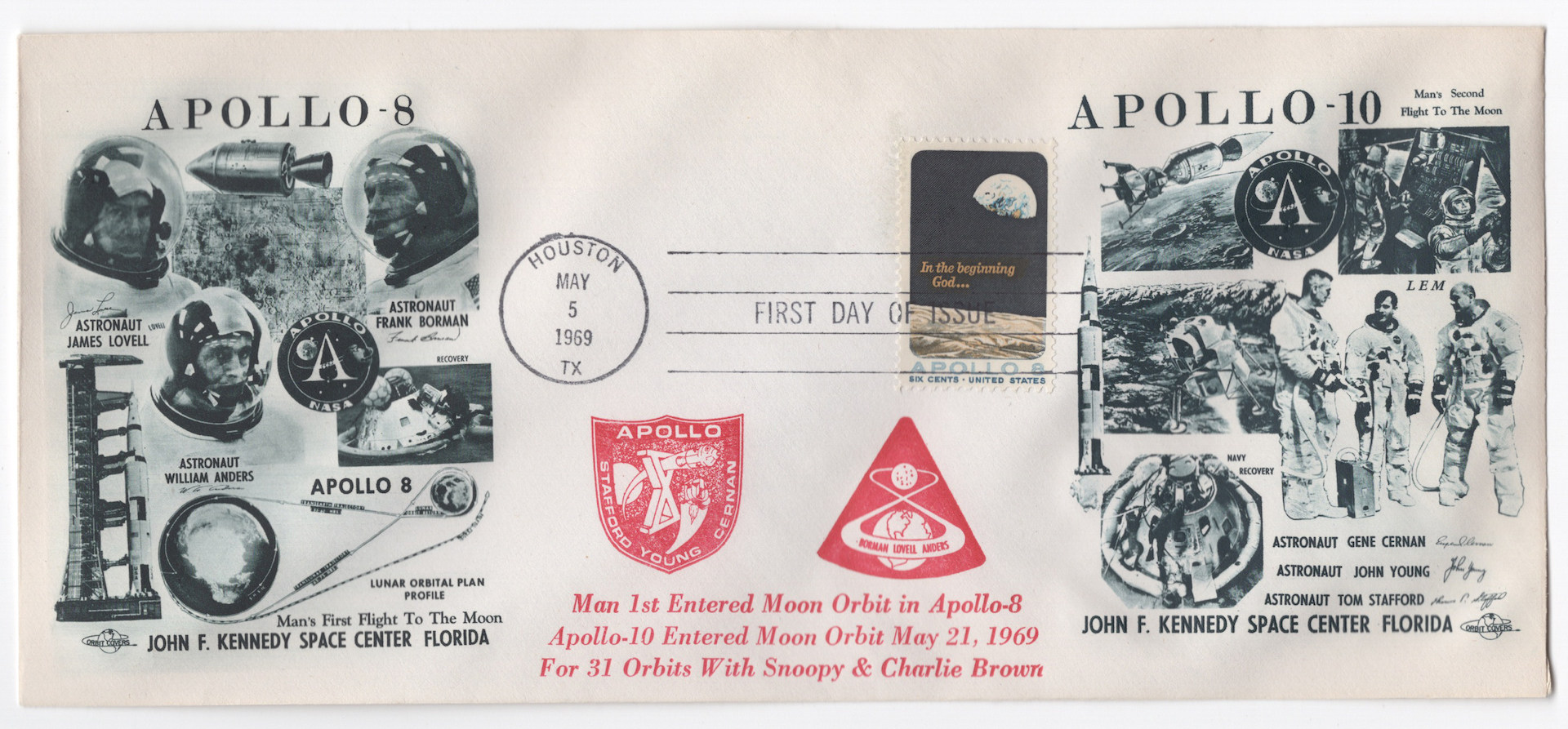 ERM-1968-ENVELOPE-HOUSTON_MAY_5_1969.jpg