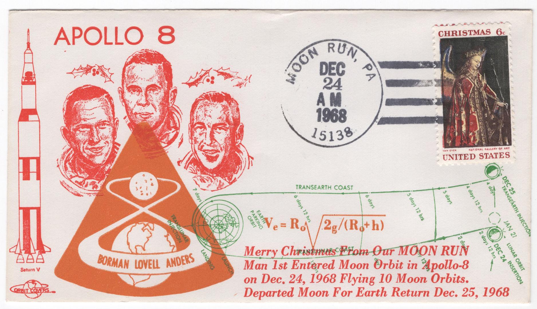 ERM-1968-ENVELOPE-MOON_RUN_PA.jpg