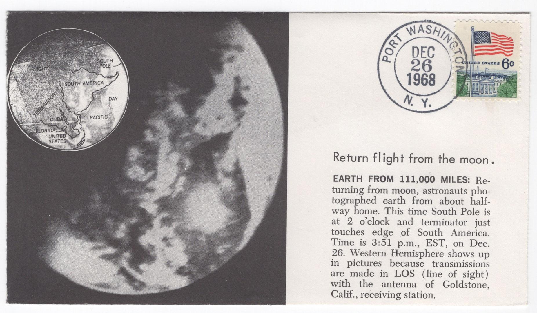 ERM-1968-ENVELOPE-RETURN_FLIGHT_FROM_THE_MOON.jpg