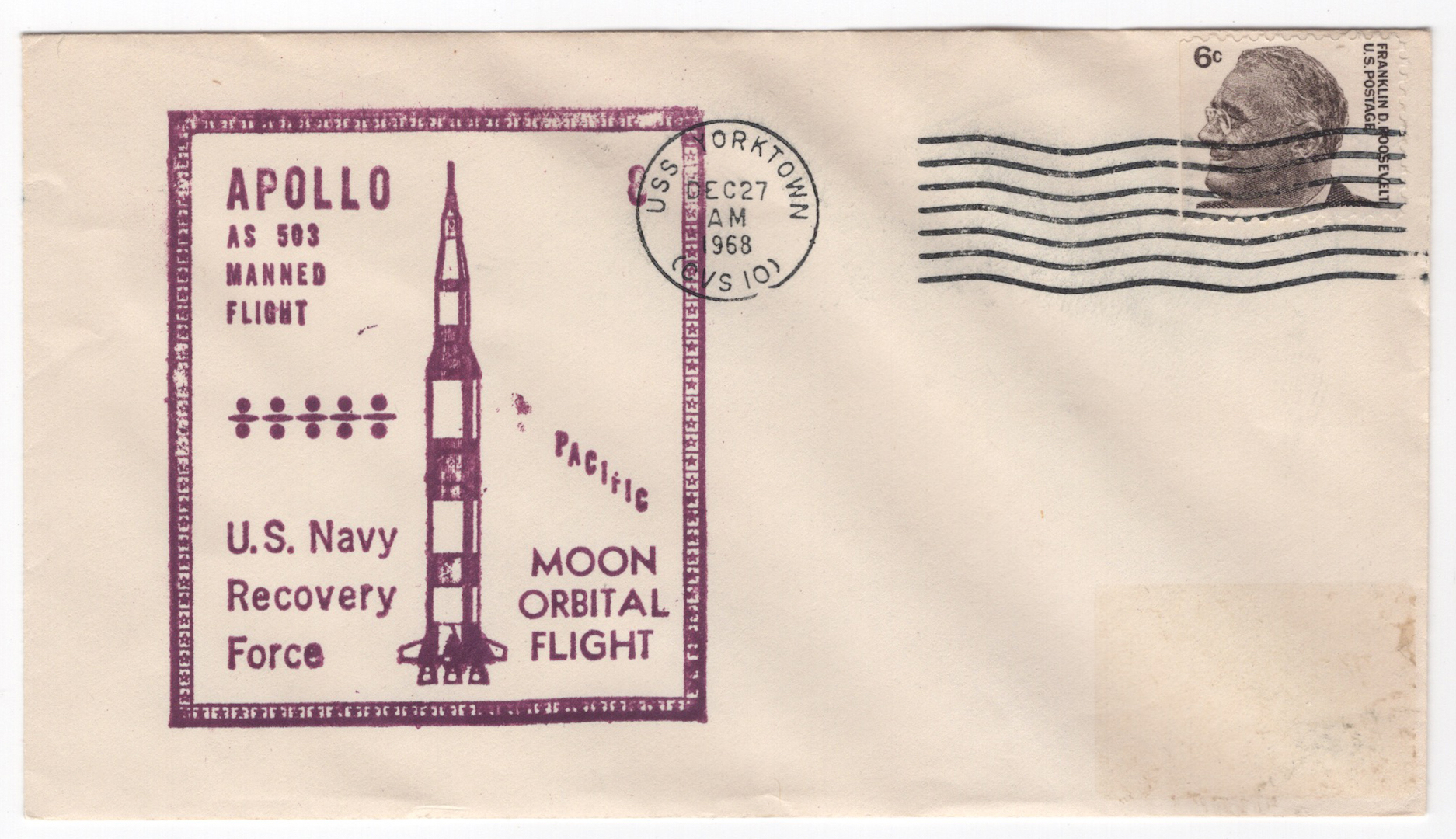 ERM-1968-ENVELOPE-US_NAVY_RECOVERY.jpg