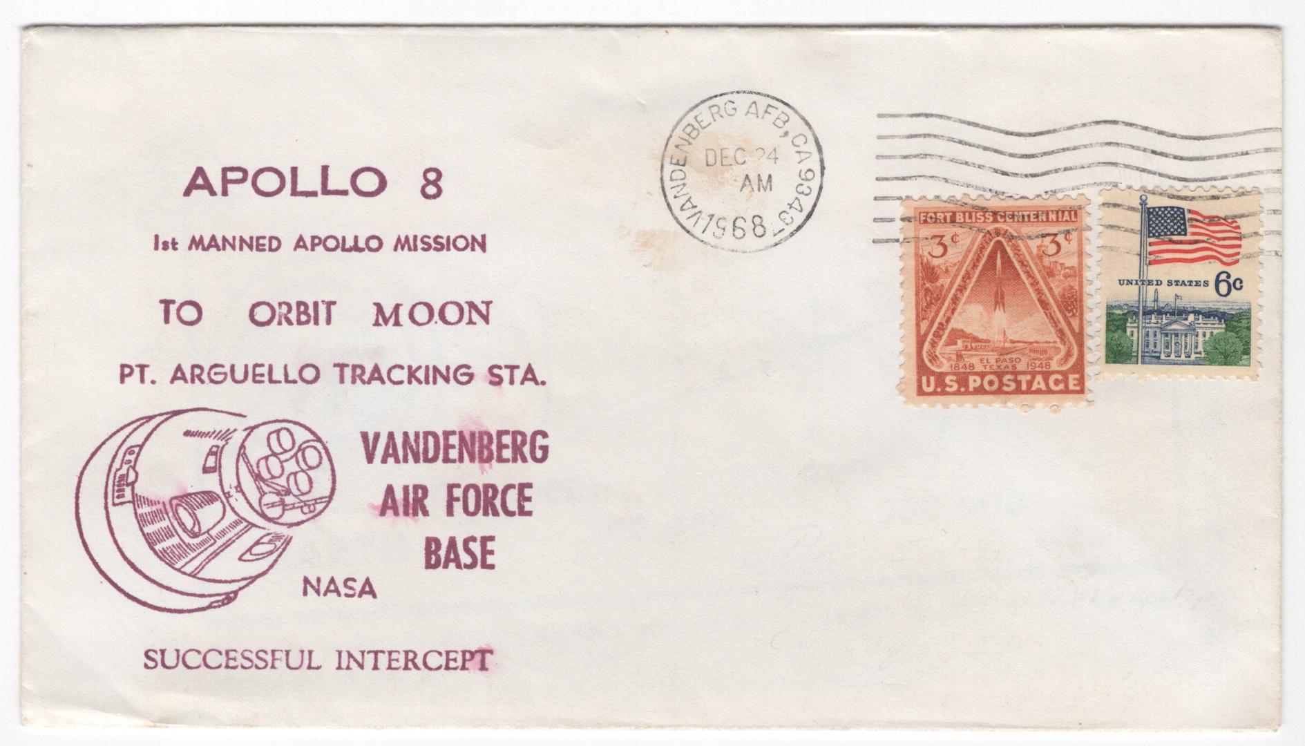 ERM-1968-ENVELOPE-VANDERBERG_AIR_FORCE_BASE.jpg