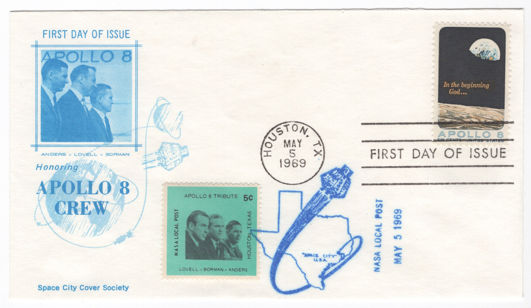 ERM-1969-ENVELOPE-HONORING_CREW-SPACE_CITY_COVER_SOCIETY.jpg