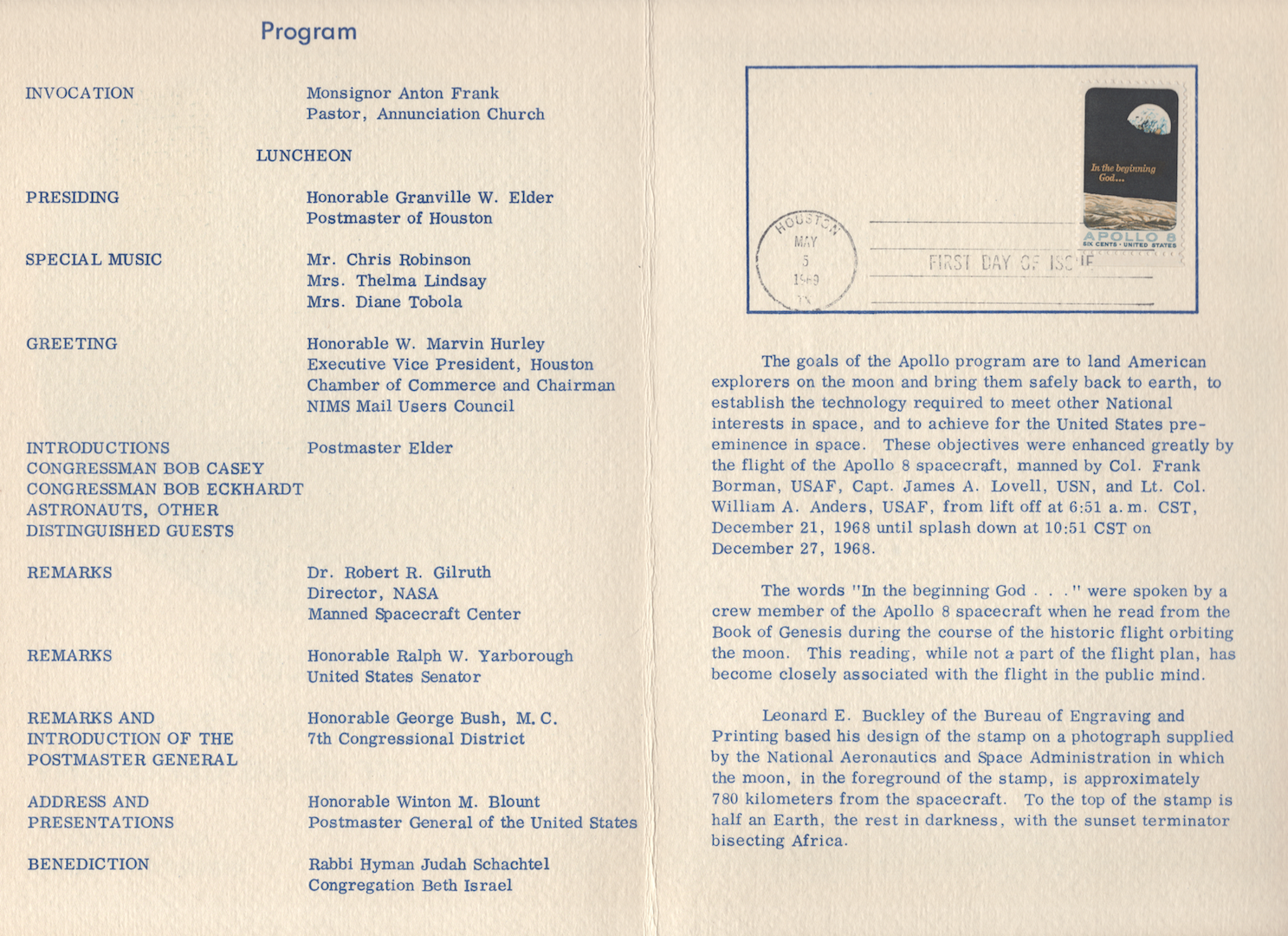 ERM-1969-EPHEMERA-APOLLO_8-STAMP-CEREMONY_GUIDE-INSIDE.png